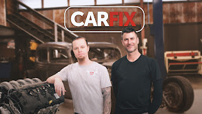 Car Fix thumbnail