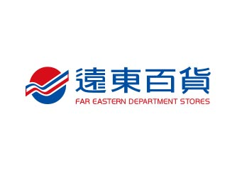 Far eastern departments store