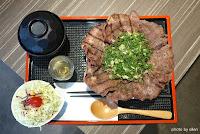 丼Fun「日本式丼ご飯」桃園店
