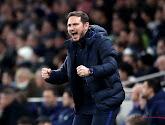 Chelsea toont interesse in Julian Nagelsmann van Leipzig