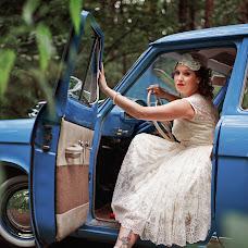 Wedding photographer Aygul Khanova (Khanova). Photo of 27.08.2014