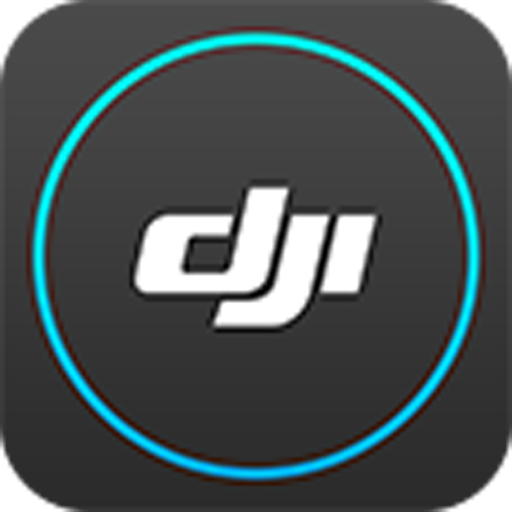 DJI Ronin Assistant - Apps on Google Play