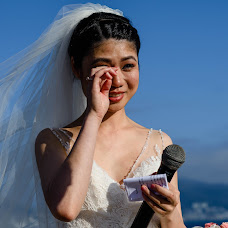 Wedding photographer Melissa Suneson (suneson). Photo of 11.06.2018