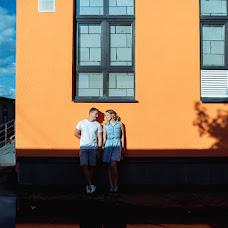 Свадебный фотограф Коля Добро (KolyaDobro). Фотография от 21.07.2017