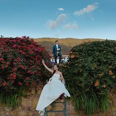Wedding photographer Ney Sánchez (neysanchez). Photo of 10.08.2016