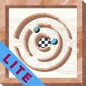 Labyrinth World 3D icon