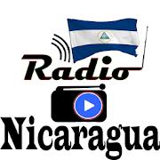 Radio Nicaragua FM