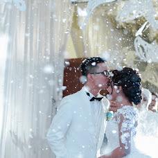 Wedding photographer Adjie Sueb (adjiesueb). Photo of 29.10.2016