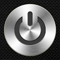 JackyAndJustin - Logo