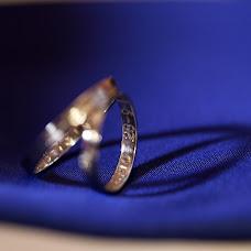 Wedding photographer Eusebio Luna Rubio (lunarubio). Photo of 14.12.2014
