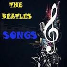 the beatles icon
