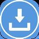 Download Video Downloader for Facebook - MR Downloader For PC Windows and Mac