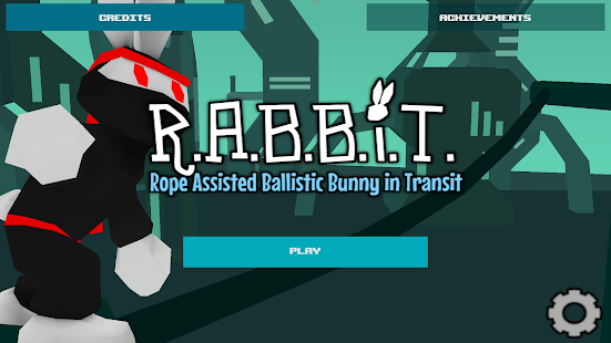 R.A.B.B.i.T.- screenshot thumbnail