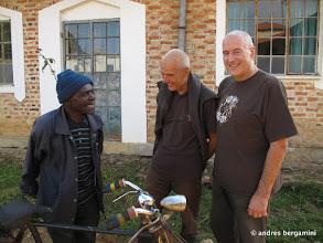 Photo: lo mzee kikoti