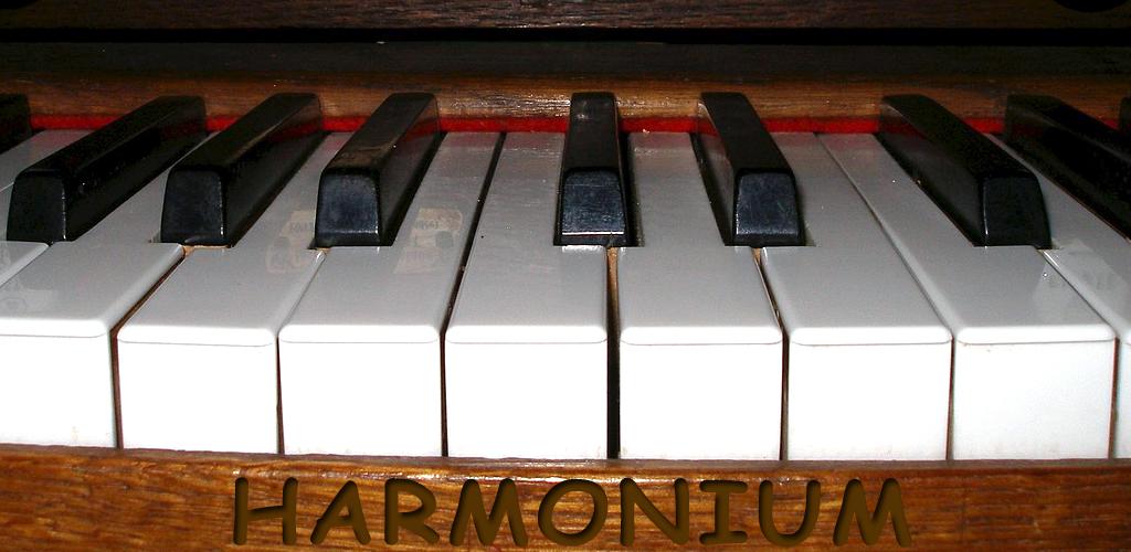 Harmonium - Pump organ 1 0 Apk Download - com dreamgirl