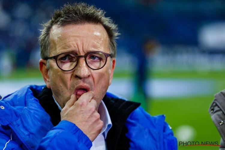SV Darmstadt 98 kiest voor ex-international van Bayern München en Werder Bremen als hoofdcoach