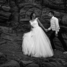 Wedding photographer Gaetano Viscuso (gaetanoviscuso). Photo of 22.05.2018