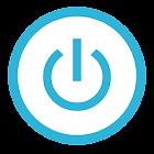 SL Screen Off plugin icon