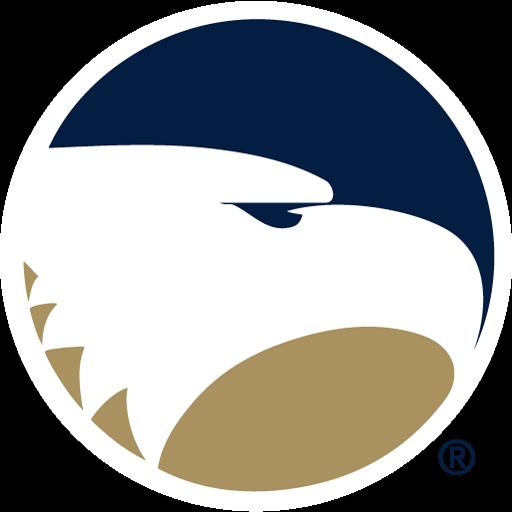 Georgia Southern University avatar image