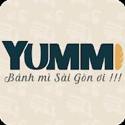 "Vietnamese street food ""Yummi"""