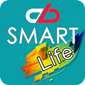 Outbound Smart Life