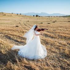 Wedding photographer Arif Akkuzu (Arif). Photo of 01.10.2017