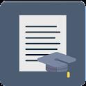 MyGenda Student Planner icon