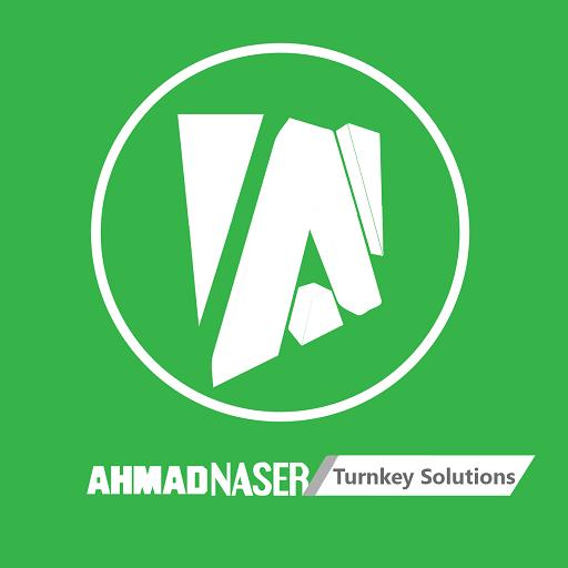 Ahmad Naser avatar image