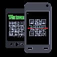 Whatscan App for WhatsWeb apk