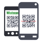 WhatScan App for WhatsWeb
