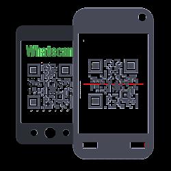 WhatScan App for WhatsWeb
