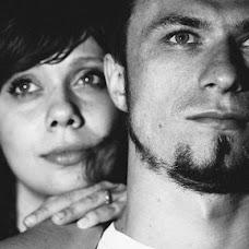 Wedding photographer Sergey Semeckiy (psynth). Photo of 20.07.2014