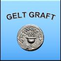 Gelt Graft icon