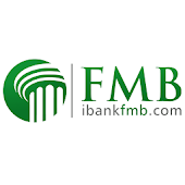F&M Bank Mobile Banking