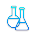 ЕГЭ Химия icon