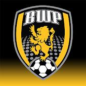 Black Watch Premier - Soccer