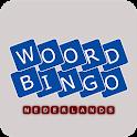 Woord Bingo - NL icon