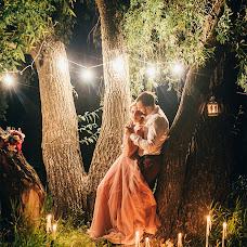 Wedding photographer Vladislav Kvitko (VladKvitko). Photo of 24.06.2018