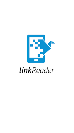 LinkReader