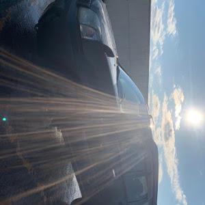エクストレイル T30のカスタム事例画像 Kimさんの2021年03月25日20:29の投稿