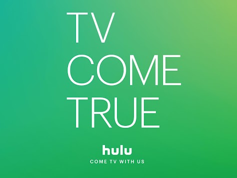 Filme Uita-te La TV și Stream: Hulu APK screenshot thumbnail 16