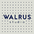 Walrus Awesome Apk