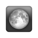Simple Moon Phase Widget icon