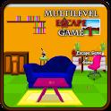 Multilevel Escape Game 1 icon