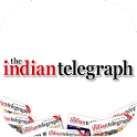 The Indian Telegraph icon