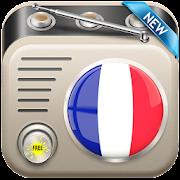 All France Radios