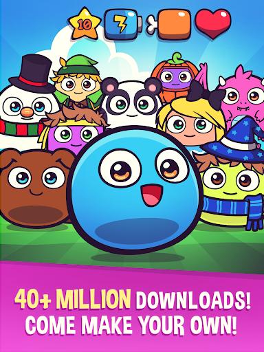 My Boo - Your Virtual Pet Game 2.14.12 Pc-softi 5