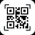 QR Code Reader - Barcode Scanner icon