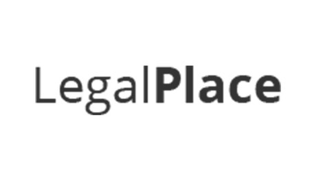 legal-place demarches digitalisee logiciel saas france