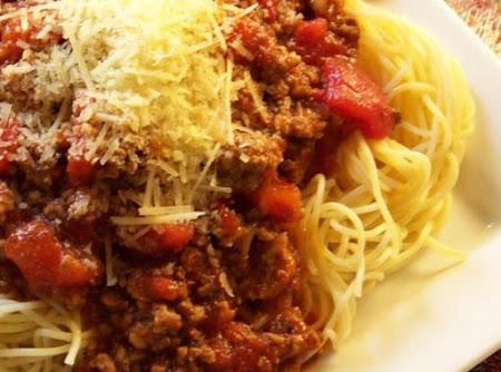 New York Style Italian Gravy Recipe